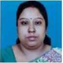 Nivedita Dasgupta photo