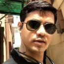 Sudhanshu Chatterjee photo