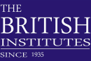 British Institutes Regional photo