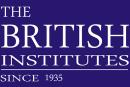 British Institutes Regional photo