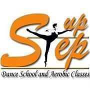 Step Up Dance And Aerobics Academy photo