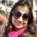 Saloni Agrawal photo