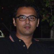 Ravi K. BTech Tuition trainer in Jaipur