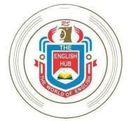 The English Hub photo