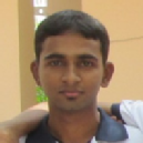 Vinish Kumar V. photo