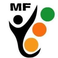 Melody Foundation photo