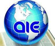 Australasia Institute of English Spoken English institute in Karnal