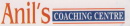Anil Coaching Center photo