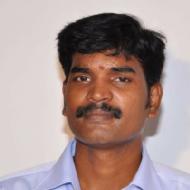 Shankar Maths Academy photo