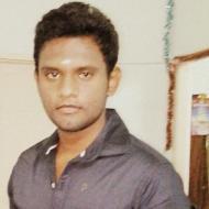 Vinothan Arumugam Sales trainer in Chennai