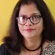 Sunanda Roy Drawing trainer in Kolkata
