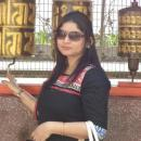 Priyanka M. photo