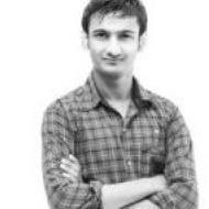 Gourav Engineering Entrance trainer in Delhi