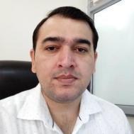 Amit Kataria photo