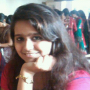 Shivani Sahu photo