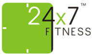 Twenty Four Seven Fitness photo