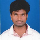 Sasi Kumar photo