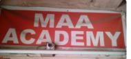 Maa Academy photo