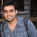 Mayank C. photo