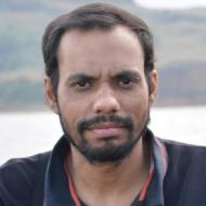Kumar Ravi photo