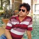 Supriyo Hazra photo