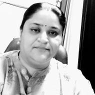 Dr. Karishma A. BCA Tuition trainer in Mumbai