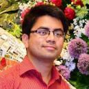 Ravindar Negi photo