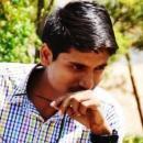Prashant Shrivastava photo