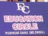 Education Circle photo
