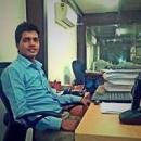 Kumar Ajay photo