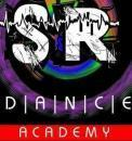 SR Dance Academy photo