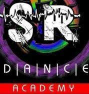 Sr Dance Academy photo