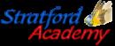 Stratford Academy  photo
