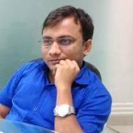 Manjay Kumar photo
