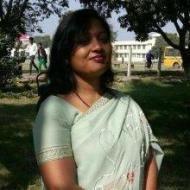Meenaxi S. Fine Arts trainer in Lucknow