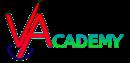 Vidyarthi Academy photo