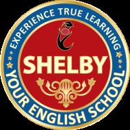 Shelby photo