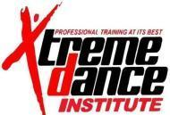 Xtreme Dance Institute photo