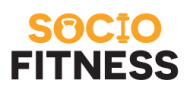 Socio Fitness photo