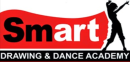 Smart Drawing And Dance Academy photo