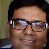 Ravi Saini photo