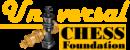 Universal Chess Foundation photo