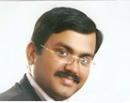 Sarat Chandra photo