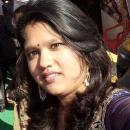 Kavita Mahajan photo