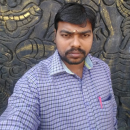 Mr. T. Venkatesan . photo