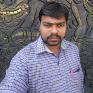T Venkatesan photo
