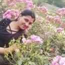 Swagata Nath photo