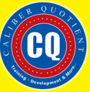 Caliber Quotient photo