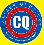 Caliber Quotient photo
