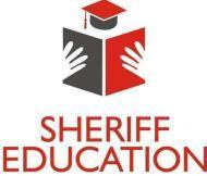 Sheriff Education photo
